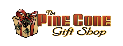 Pine Cone Gift Shop